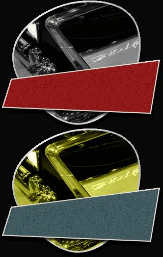 Autocentres Cwmbran