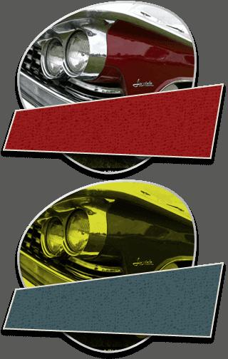 Autocentres Pontymister