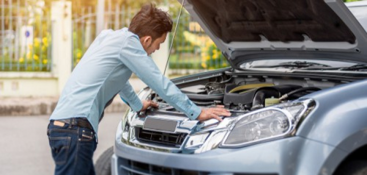 Common Mistakes That Can Damage Your Car