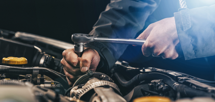 When Is a Mechanic Required?