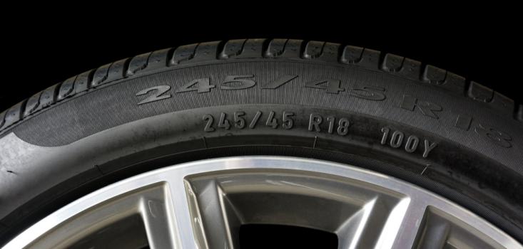 Dangerous Tyres – The Risks